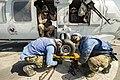 USS HARPERS FERRY (LSD 49) 140301-N-TQ272-843 (13212623873).jpg