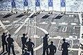 USS Halsey action 140927-N-IC565-427.jpg