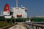 USS Houston Fuel Delivery DVIDS241412.jpg