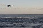 USS Jason Dunham operations 150213-N-ZE250-360.jpg