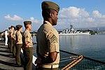 USS San Diego, Man the Rails 150218-M-CB493-023.jpg
