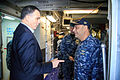 USS Shiloh operations 150219-N-NE138-114.jpg