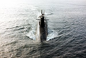 USS Thomas Jefferson SSBN-618.jpg