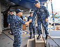 US 7th Fleet visit 141107-N-NE138-068.jpg