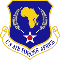 US Air Forces Africa (emblem).png