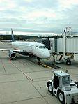 US Airways E175 at MHT.jpg