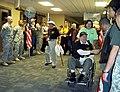 US Army 50951 RECEPTION LINE.jpg