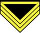 Company Quartermaster Sergeant - Wikipedia, the free encyclopedia