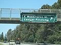 US Highway 101 - California (7400525468).jpg