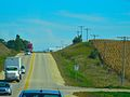 US Highway 18 East of Fennimore - panoramio (1).jpg