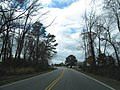 US Route 13 - Virginia (8599160961).jpg