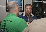 US representatives visit USS Carl Vinson 141022-N-UW005-051.jpg