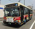 Ube City Transportation 0014.jpg