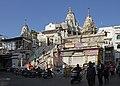 Udaipur-Jagdish-Tempel-04-2018-gje.jpg