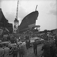 Uddevallavarvet-1960.jpg