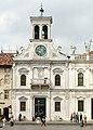 Udine San Giacomo 02.jpg