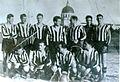 Udinese 1944.jpg
