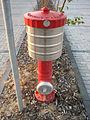 Ueberflurhydrant fallmantel.jpg