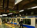 Ueno station (289706224).jpg