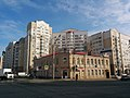 Ufa-bashkortostan-russia-march-2016-012121.jpg