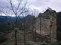 Ujarma fortress (G.N. 2012)-4.jpg
