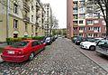 Ulica Kacza w Warszawie 2017.jpg