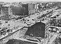 Ulica Marszałkowska skrzyżowanie ze Świętokrzyską 01.jpg