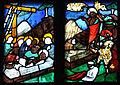 Ulm Münster Bessererkapelle Chorfenster 12-5 detail02.jpg