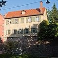 Ulm Seelengraben 53,1 2011 09 21.jpg