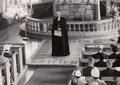 Umeå stadsarkiv-1963-Biskop-Ivar-Hylander.png