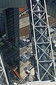 Umeda Sky Building (8981548553).jpg