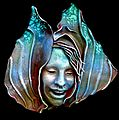 Undine - The River Mask.jpg