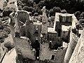 Une des tours du chateau.jpg