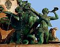 Ungerer Mendebrunnen02.jpg