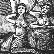 Unidentified ladies lamenting Keopuolani's death.jpg