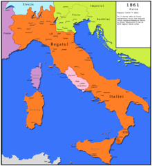 regno d 39 italia 1861 1946 wikipedia