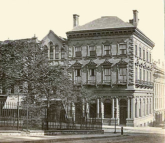 NSCAD University - The school first opened in the Union Bank Building.