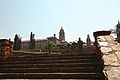Union Buildings-041.jpg