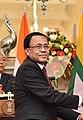 Union Minister Kyaw Tin.jpg