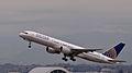 United Airlines - N547UA (8081698881).jpg