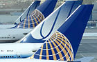 United Continental airliner tails.jpg