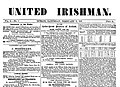 United Irishman.jpg