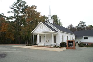 Deepstep, Georgia Town in Georgia, United States