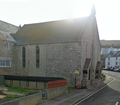 United Reformed Church, Chiswell, Portland, Dorset.png