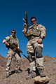 United States Navy SEALs 379.jpg