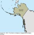 United States Northwest change 1912-08-24.png