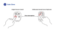 Universal-rf-remote-control-duplicator-code-clone.png