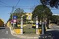 Universidade Atlântica - Barcarena - Portugal (21320032258).jpg