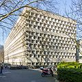 Universitäts- und Stadtbibliothek Köln-0565.jpg