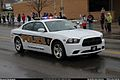 University of Akron Police Dodge Charger (15667564619).jpg